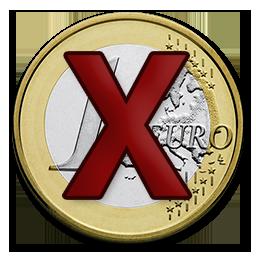 Euros4mails