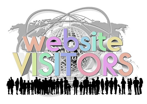 Website Traffic kaufen