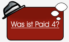 was_ist_paid4