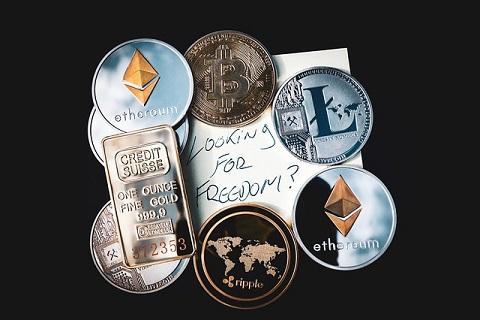ratgeber altcoins die besten alternativen zum bitcoin trading cfd libri binäre optionen test broker für binäre optionen im vergleich