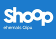 Logo Shoop