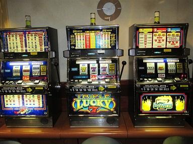 automat spielen tipps