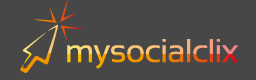 mysocialclix - Facebook Marketing