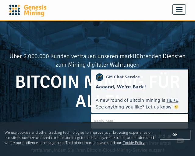 sollte ich mit bitcoin investieren crypto-mining-unternehmen, in die investiert werden soll