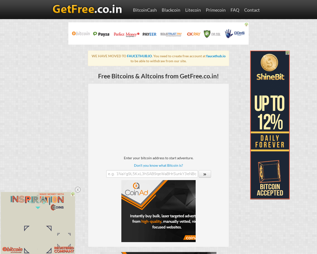 GetFree.co.in
